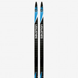 Salomon XC Ski S/RACE...