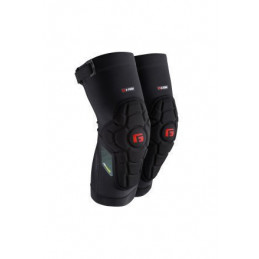 G-Form Pro-Rugged Knee Pads...