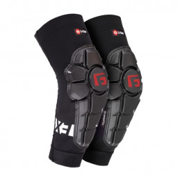 G-Form Pro-X3 Elbow Guards XS