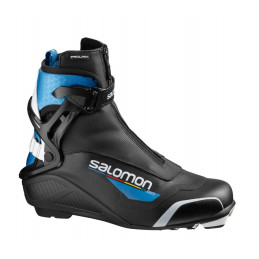 Salomon RS PROLINK Grösse 6