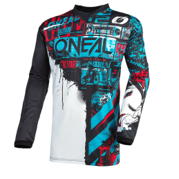 O'Neal Element Youth Jersey...