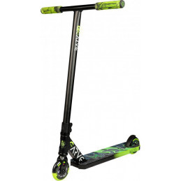 Madd Gear Scooter Carve Pro X