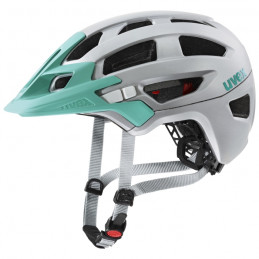 UVEX finale 2.0 silber mint...