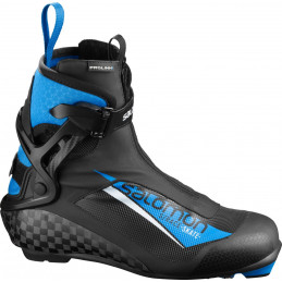 Salomon S/RACE SKATE...